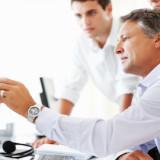 Diffondiamo la cultura professionale della valutazione immobiliare