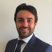 Francesco Simone - Accountable Technical Committee
