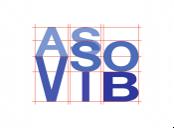 Assovib