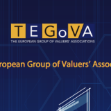 European Valuation Standards – EVS 2016