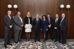 tegova-belgrade-2017-new-board